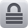 MiniKeePass - Secure Password Manager