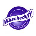 Wäscheduft-Shop