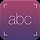 OCRとスキャナ (光学文字認識(こうがくもじにんしき、英: optical character recognition) PDFファイル、電子メール、ワードへのスキャン &翻訳